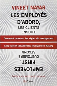 Cover-EmployésDAbord