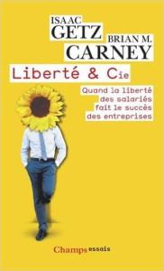 Cover-LibertéEtCie
