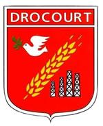 DrocourtBlasonPetit