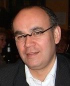 Jean-Paul D'Halluin formateur consultant formation conseil vente management stress
