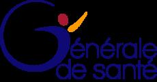 Logo_Generale_de_Sante