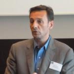 Olivier-Crosetta-fait-parallele-entre-forces-speciales-monde-entreprise-F