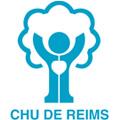chu-reims_02