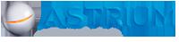 logo-astrium