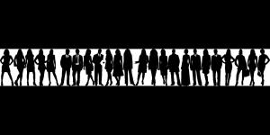 people-40171_1280